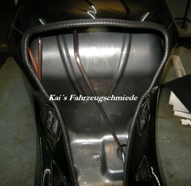 motorrad tank innen entrosten image with motorrad tank. Black Bedroom Furniture Sets. Home Design Ideas